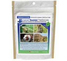 Emeraid Sustain Herbivore 100 gram