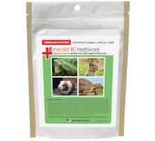 Emeraid IC Herbivore 100 gram