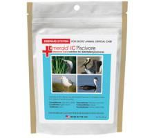 Emeraid IC Piscivore 100 gram