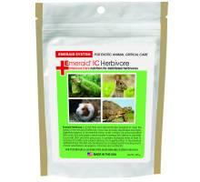 Emeraid IC Herbivore 400 gram