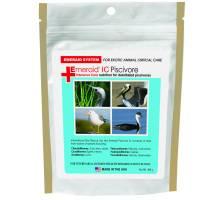 Emeraid IC Piscivore 400 gram