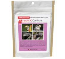 Emeraid IC Carnivore 100 gram