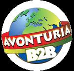 AvonturiaB2B